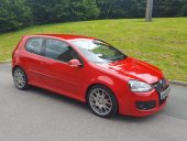 2008 Volkswagen Golf 2.0 TFSI GTI Edition 30 3dr Hatchback