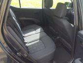 2009 Hyundai i10 1.2 Comfort 5dr Hatchback