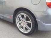 2005 Honda Civic 2.0 i-VTEC Type R PREMIER EDITION 3dr Hatchback