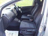 2010 Volkswagen Golf Plus 1.6 TDI SE 5dr Hatchback