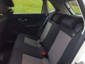 2009 Volkswagen Polo 1.2 S 5dr Hatchback