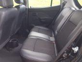2009 KIA Picanto 1.0 5dr Hatchback