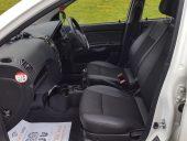 2010 KIA Picanto 1.0 1 5dr Hatchback