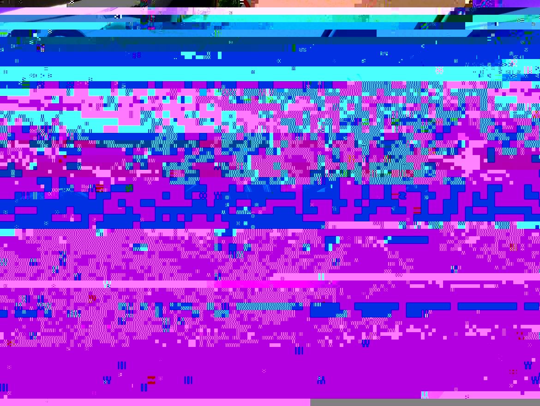 2008 Volkswagen Golf 2.0 TFSI GTI Edition 30 DSG 5dr Hatchback