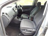 2007 Volkswagen Golf Plus 1.9 TDI PD SE 5dr Hatchback