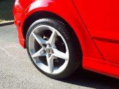 2007 Vauxhall Astra 1.9 CDTi 16v SRi EXTERIOR PACK 5dr Hatchback