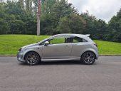 2012 FACELIFT VAUXHALL CORSA 1.6 i TURBO 16V VXR 3DR Hatchback
