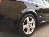 2004 Audi A4 Avant 1.9 Tdi Sport S-Line Estate