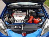 2005 JDM Facelift Honda Integra 2.0 DC5 Type-R 3dr Hatchback 220 BHP