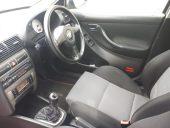 2005 SEAT LEON 1.9 TDI FR CUPRA 5dr HATCHBACK