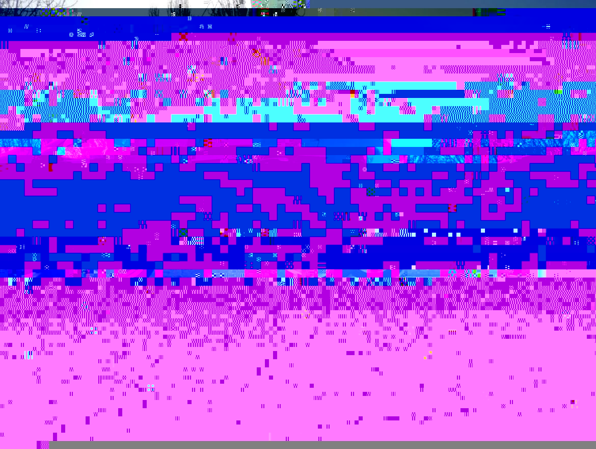 2009 GOLF 2.0 TFSI GTI PIRELLI LTD EDITION 30 DSG 5 Dr
