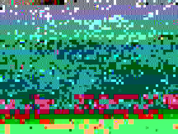 2009 Fresh Import GOLF 2.0 TFSI GTI PIRELLI LTD EDITION 30 DSG 5 Dr