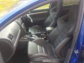 2006 MK5 GOLF R32 DSG 5DR HATCHBACK